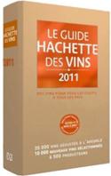 Champagne Chrisitian Patis Guide Hachette 2011